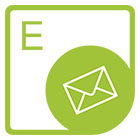 aspose_email-for-net.jpg