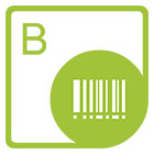 aspose_barcode-for-net.jpg