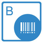 aspsoe_barcode-for-sharepoint.jpg