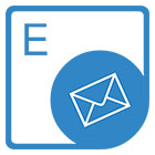 aspsoe_email-for-sharepoint.jpg